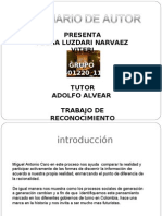reconocimiento_Luzdari