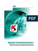ks1.1_securitysuitees