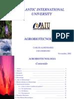 Agrobiotec