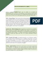 COMPACTO DE MEDIOS Nº2: