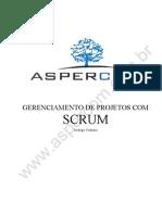ApostilaSCRUM - Cap 2