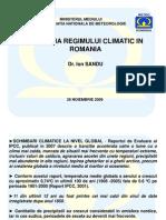 Clima-Romania.ppt [Compatibility Mode]