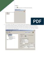 Configure the ProSafe VPN Client Software