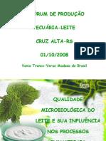 qualidade_derivados