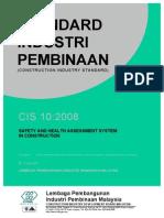 CIS10_shassic