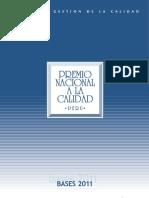 Modelo_Excelencia-2011