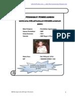 RPP PAI 8a th 11 12