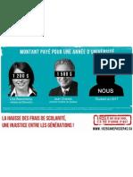 Affiche_campagne (équité intergénérationnelle)