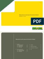 manual-110223081321-phpapp02