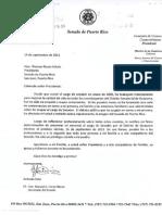 Carta Chuchin