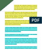 Descripción situación educativa regional_Cusco rev sgg