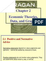 Chapter 2 - Lecture Outline