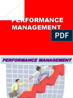 Module 4 Performance Consulting