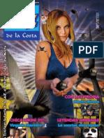 LUZ de la Costa 37 Sept/Oct. 2011