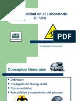 FODAS Lab de Urgencia