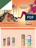 Edu Statistics