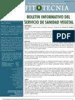 BoletínSanidadVegetal01-2010