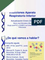 actualizacic3b3n-irvb20111