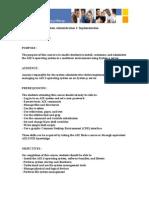 Au14 v 12 Aix 6l Basics