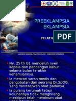 Preeklampsia Dr Tuti (New)