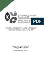 livro-programa-proic2011