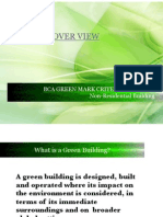 Gdp-green Building 3