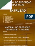Extrusão-+ATUALIZAÇAO+FINAL