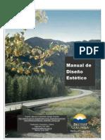 diseño_estetico_de_carreteras