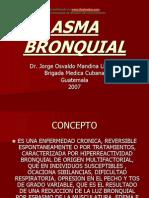 asma-bronquial-100707