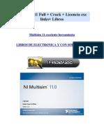 Multisim 11 Full