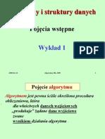Wyklad1_alg