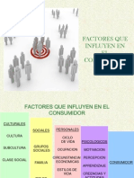 Marketing en la sociedad del consumidor 2