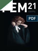 Fem21 Magazine