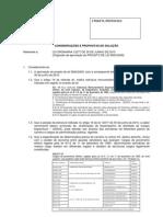 LEI 12277-CONSIDERAÇÕES E PROPOSTAS DE SOLUÇÃO-100915[1]