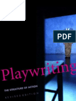 7350488 Play Writing
