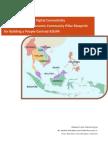 ReferencePointsforDigitalConnectivitywithintheASEANEconomicCommunityPillarBlueprint