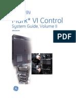 Geh-6421_vol_ii Mk Vi System Guide