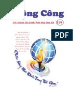 ThongCong_197