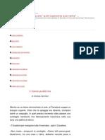 (E-book - Andrea Camilleri Ita) Dieci Favole Sul Cavaliere