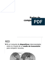 Redes_de_Computadoras_1