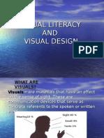Gyorgy Kepes Language Of Vision Pdf