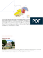 Provincia de Canta