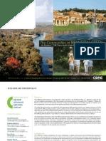 Branson Creek CBRE Branson Creek 3-11-2011.pdf