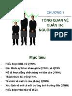 quantrnguonnhanluc-090612035407-phpapp02