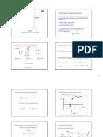 notes-set4-me416-2011