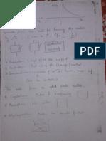 Raaz_notes_EE207.pdf
