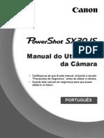 Canon_SX30is_CUG_PT