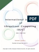 IJUC_V1_I2