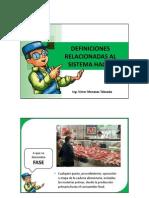 DEFINICIONES_HACCP