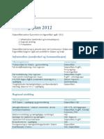 Dalanerådet - innkalling - 22.09.11 - Vedlegg - DR Handlingsplan 2012